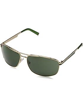 Guess Guf117, Gafas de Sol para Hombre