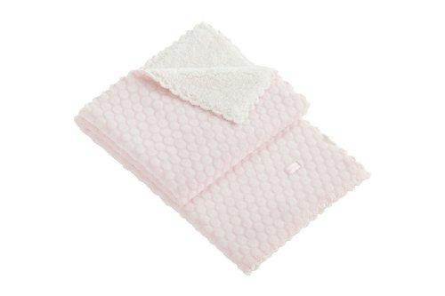 naf-naf-110-x-140-cm-moon-decke-rosa