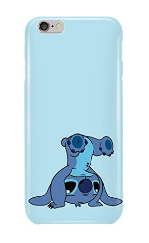 005102b03d0 Phone Case for Iphone 6 6s Lilo and Stitch Ohana Cute Sweet Disney 20  DESIGNS