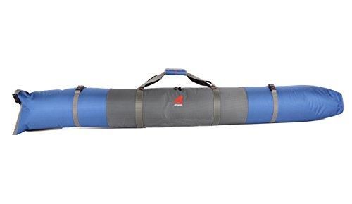 athalon-single-ski-bag-padded-155cm