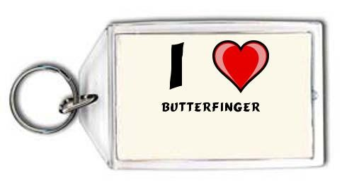 i-love-butterfinger-keychain-first-name-surname-nickname