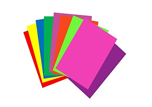 house-of-card-paper-a4-80-gsm-paper-assorted-colours-pack-of-50-sheets