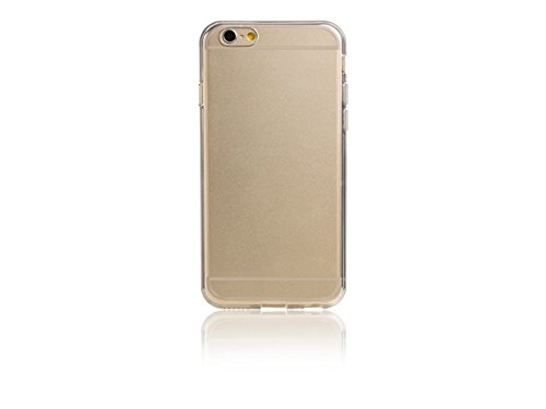 Spada Case – Glossy Soft Cover de Apple iPhone 6