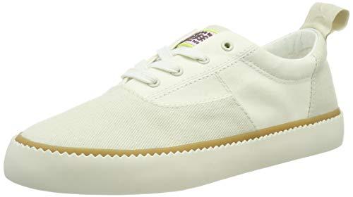 7008194db67c Soda shoes the best Amazon price in SaveMoney.es