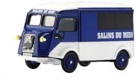 Eligor - Miniature Citroen HY HY HY Salins du Midi | Spécial Acheter  2a87c9