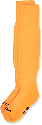 uhlsport Herren Stutzenstrumpf Team Pro Essential Orange