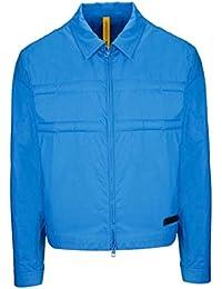 ec4de35ed4ca Amazon.co.uk  Moncler - Coats   Jackets Store  Clothing
