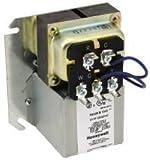 Honeywell R8239B1076Dpdt fan Control Center - Best Reviews Guide