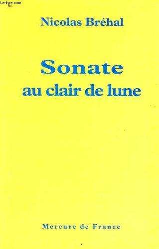 """<a href=""""/node/410"""">Sonate au clair de lune</a>"""
