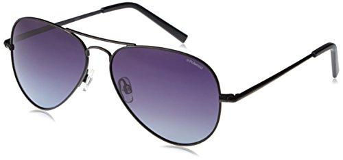 b6b6af032925e Polaroid sunglasses the best Amazon price in SaveMoney.es