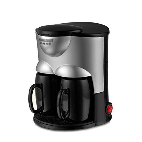 Macchina Per Il Caffè Tipo Di Gocciolamento Macchina Caffe Automatico...