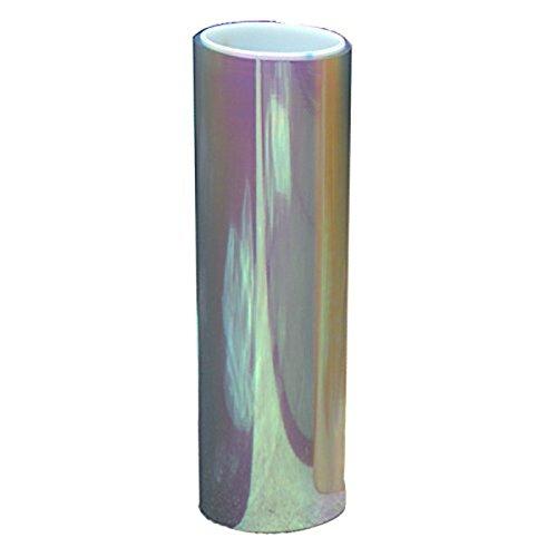 Preisvergleich Produktbild 12 x84 Film Chamäleon Perlenfarbe Scheinwerfer Rücklicht Nebellicht Vinyl Tönung