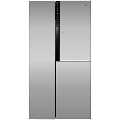 LG GS 9366 PZQZM