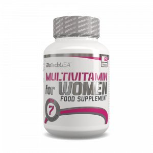 biotech-active-women-supplements