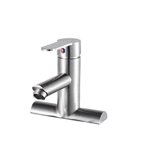 el-acero-inoxidable-de-mezcla-caliente-y-fria-del-grifo-del-lavabo-grifo-del-lavabo-sin-plomo-748-42