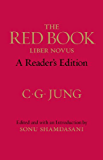 The Red Book: A Reader's Edition: A Reader's Edition
