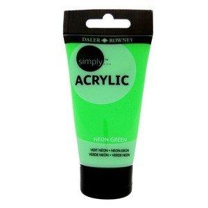 acrilico-75-ml-neon-349-verde-fluor