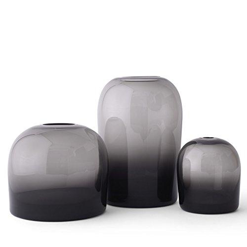 Menu – Troll Vase M, Smoke - 3