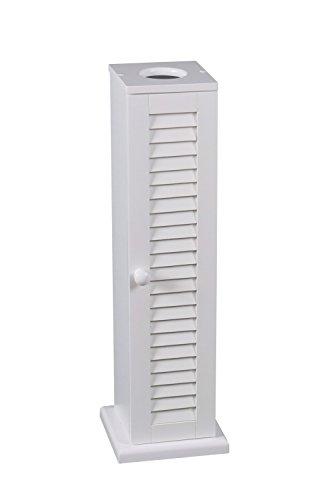 aspect-armadietto-da-pavimento-oslo-legno-bianco-195-x-195-x-656-cm