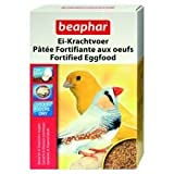 PET-356518 Beaphar Fortified Ei Lebensmittel trocken (1 kg)