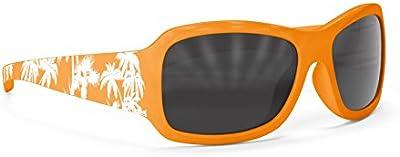 Chicco Boy Action - Gafas de sol, 24 meses+, 80 cm, color azul