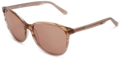 31-phillip-lim-carole-round-frame-womens-sunglasses-nude-one-size