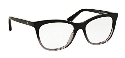 occhiali-da-vista-chanel-ch3341-1561