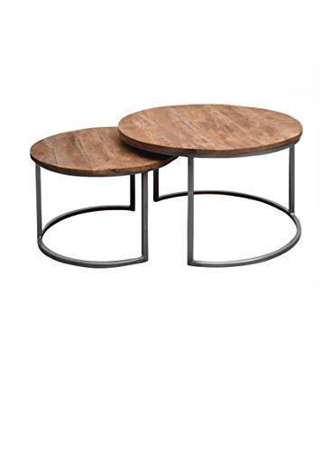 table-basse-jamie-2er-set-mangue-de-panneaux-en-bois-ossature-mtallique