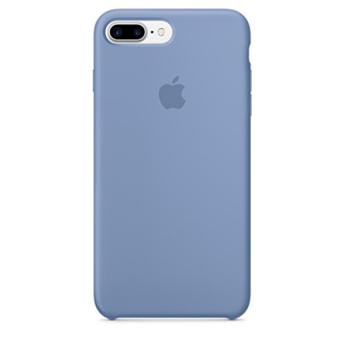 Apple mq0m2zm/a iphone 7 plus azure blue
