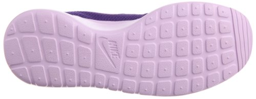 SCARPE RUNNING NIKE ROSHE RUN WMN 511883 503 Purple