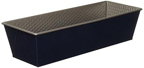 KAISER Königskuchenform 30 cm Energy gute Antihaftbeschichtung 30% kürzere Backzeit gleichmäßige Bräunung durch optimale Wärmeleitung