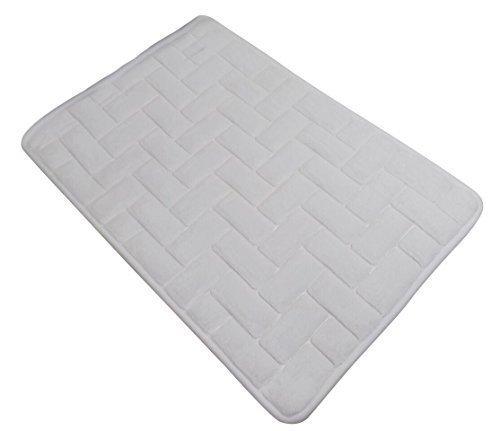 ladrillo-viscolelastico-blanco-durable-anti-slip-skippys-43-x-61-cm-ibath-4318-cm-x-6096-cm