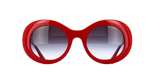 gafas-de-sol-chanel-ch5265-red-pop-shiny-gray-gradient