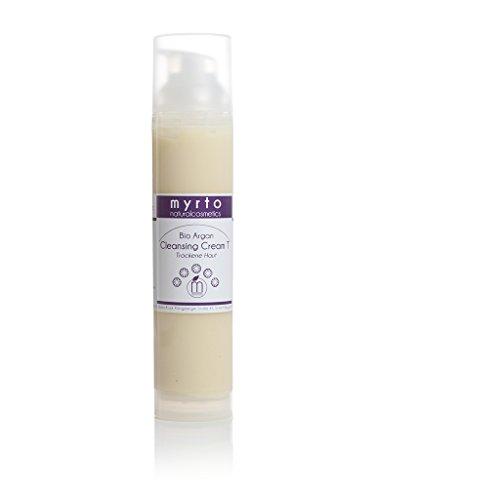 myrto-naturalcosmetics-bio-argan-cleansing-cream-t-reinigungscreme-fur-trockene-und-reife-haut-kaltg