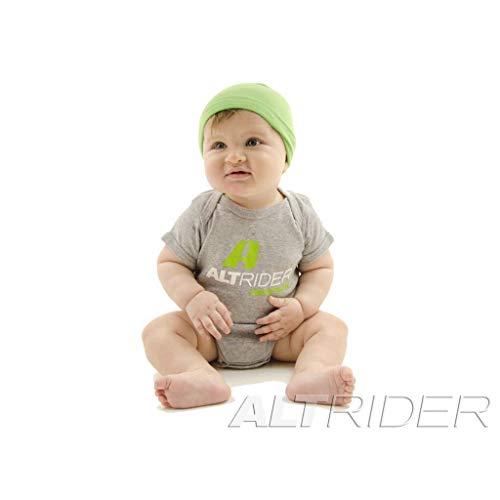 AltRider Infant Bodysuit - New Born | ALTR-0-5407 - Eine Infant Bodysuit