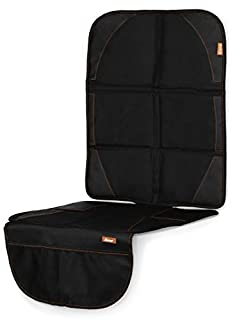 Diono 60370 - Ultra Mat deluxe protector de tapicería (color negro) (B009V8SCEI) | Amazon price tracker / tracking, Amazon price history charts, Amazon price watches, Amazon price drop alerts