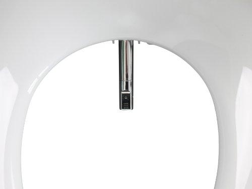 WACOR Ersatzteil Duscharm für die Dusch-WCs der MEWATEC C-Serie (C100, C300, C500, C700)