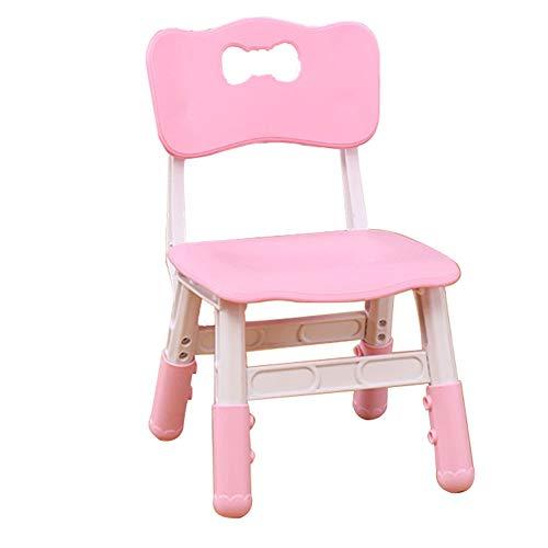 ZH Kinder Verstellbare Tisch- Und Stuhlkombination, Kleinkinder AktivitäT Tisch Mit 6 StüHlen, 1-6 Jahre Alter Graffiti-Kindertisch, FüR Kinderzimmer, Spielzimmer (Kleinkind Mädchen Schlafzimmer-sets)