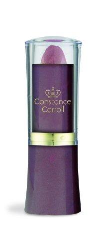 Constance Carroll Lipstick - 24 Frostique