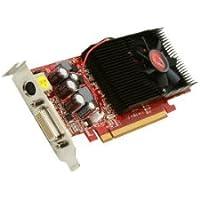 VisionTek HD 4650 DMS59 Processore Grafico Radeon HD 4650 AMD