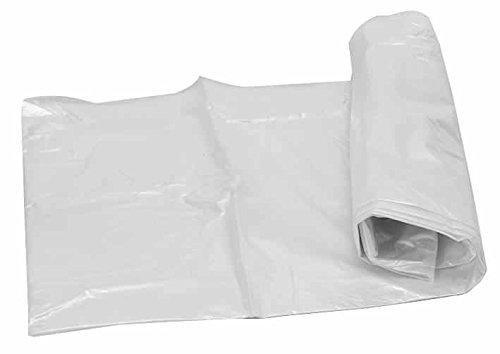 Leggerezza Foglio di Polveri / Protettore Non Tessuto / Resistente Alla Polvere e Impermeabile Strato / Che Copre Mobili e Pavimenti / Doppio Strato
