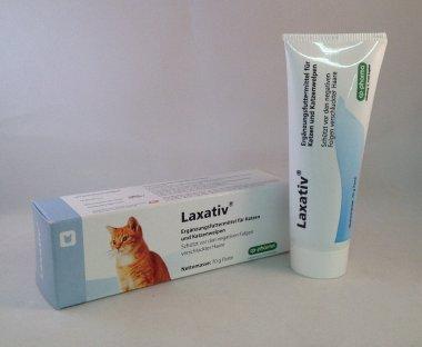 Laxative 2