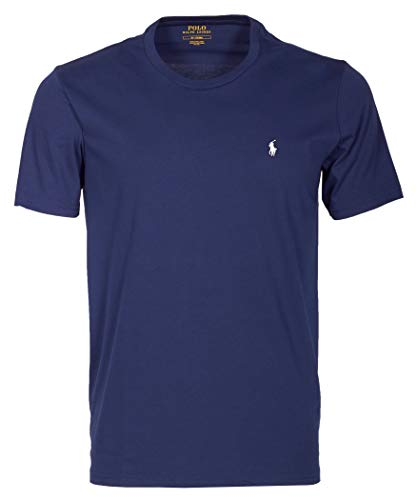 cc61b8d771dc13 Polo ralph lauren the best Amazon price in SaveMoney.es