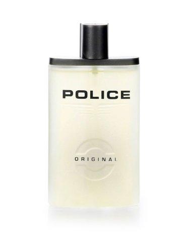 Police-Original-for-Man-Eau-de-Toilette