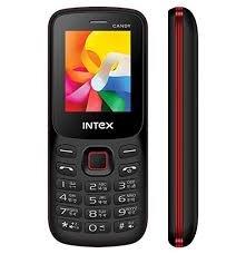 intex eco 210 1750mah battery