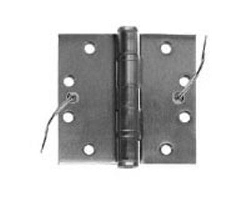Alarm Lock Systems Inc. AL-PCI2-U Computer Interface Cable W/Usb by Alarm Lock