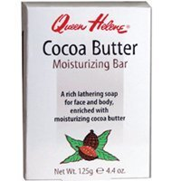 cocoa-butter-moisturizing-bar-soap-440-ounces-by-queen-helene