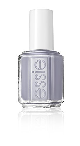 Essie Vernis à ongles Gris 203 cocktail bling