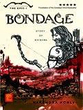 The Great Epic -1 Bondage : the Story of Bhishma
