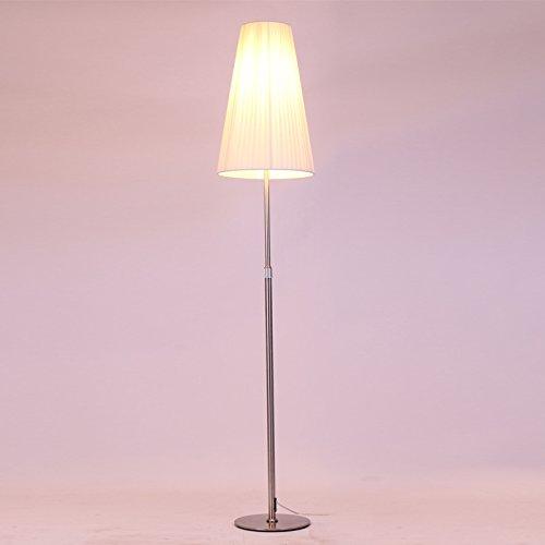 lampara-europea-moderna-minimalista-creativa-vertical-dirigido-ojo-del-estudio-cabecera-del-dormitor